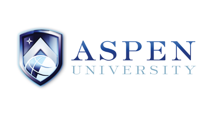 Aspen Group Reports 62% Increase in Revenue for First Quarter Fiscal 2017, Gross Margin Increases 1,500 Basis Points