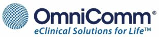 OmniComm Systems® Expands Resources for Rapidly Growing Early Phase Market