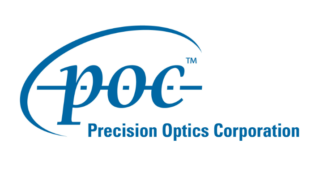 Precision Optics Corporation Schedules Fiscal Year End Conference Call