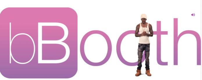 StockGuru Profile: bBooth, Inc. (OTCQB: BBTH)