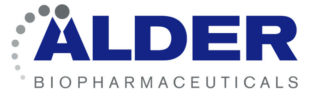 Alder BioPharmaceuticals Appoints Elisabeth A. Sandoval as Chief Commercial Officer