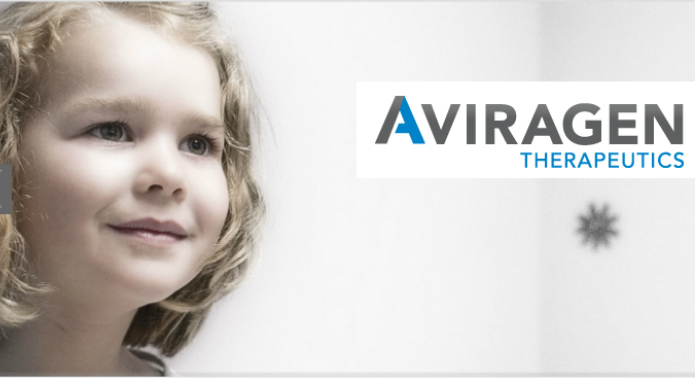 Aviragen Therapeutics Reports Fourth Quarter and Fiscal Year 2016 Financial Results
