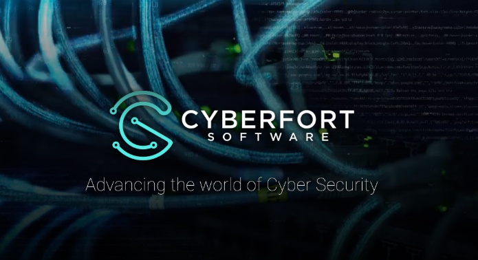 Patriot Berry Farms (PBFI) Announces Name Change to Cyberfort Software Inc., Acquisition of first IP and a move into the Cyber Security Market
