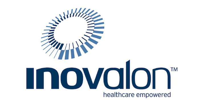 Inovalon and MDLIVE Bring Real-Time Advanced Analytics to Telemedicine Marketplace