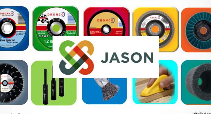 Jason Industries Adopts Stockholder Rights Agreement