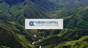 Kibush Capital Timber Update