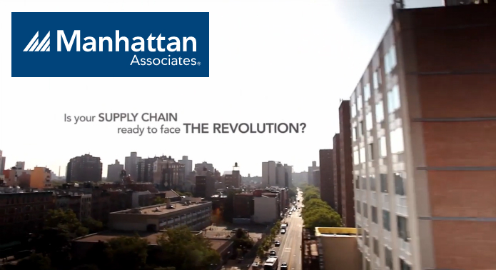 Manhattan Associates Provides Perfect Prescription  for Omni-channel Growth at Chemist Warehouse Retail Group
