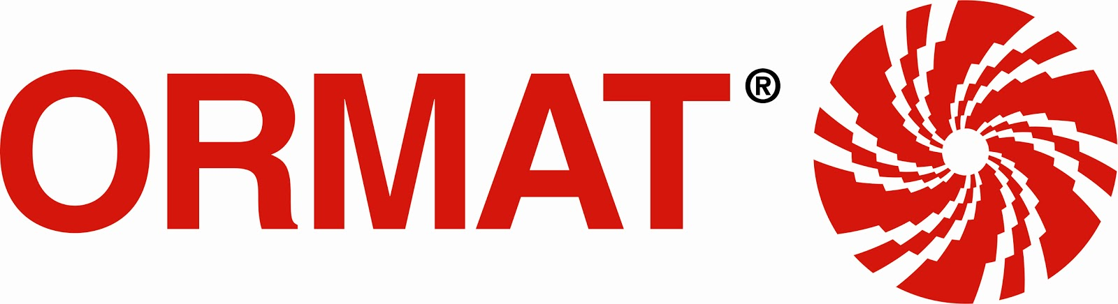 Ormat Technologies Inc. Concludes Auction to Price $204 Million Aggregate Principal Amount of Senior Unsecured Bonds in Proposed Regulation S Offering