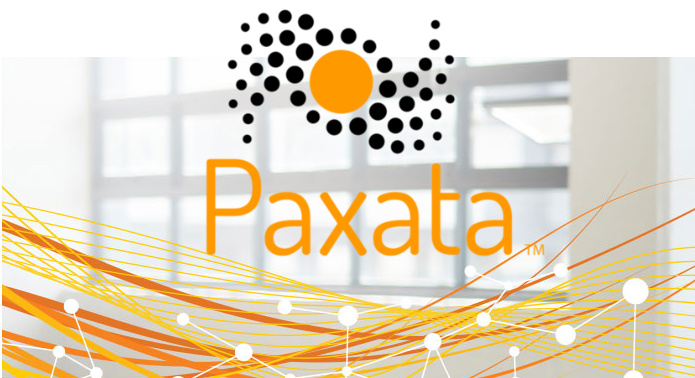 Paxata Showcases Customers and Partners at Strata+Hadoop World 2016