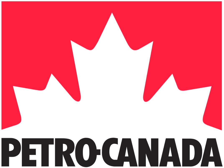 News $SU @SuncorEnergy – Suncor Energy's Petro-Canada brand renews Paralympic partnership to 2024