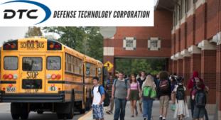 Defense Technologies – Shareholder Update