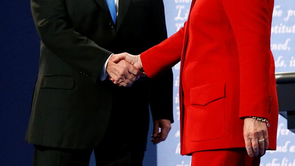 clinton-trump-handshake