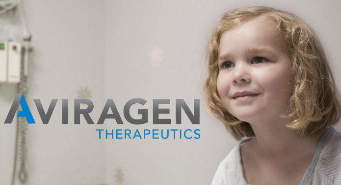 Aviragen Therapeutics to Host Conference Call to Report Second Quarter Fiscal Year 2017 Financial Results on February 2, 2017