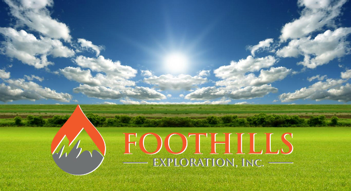Foothills Exploration, Inc. Retains MZ Group as Its Investor Relations Advisor
