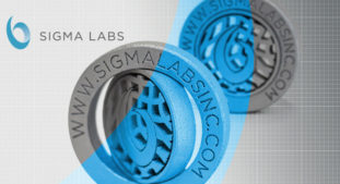 Sigma Labs Announces Pratt & Whitney Contract