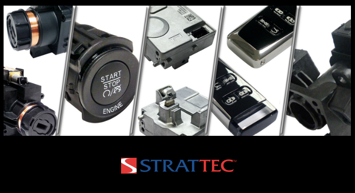 STRATTEC SECURITY CORPORATION Reports Fiscal 2017 Second Quarter Operating Results