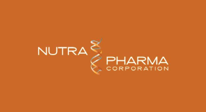 StockGuru Welcomes Nutra Pharma Corporation (OTCQB: NPHC) $NPHC @nutrapharma