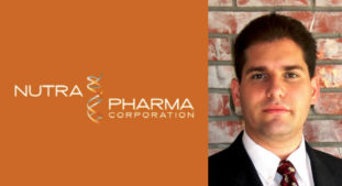 News: $NPHC  @NutraPharma – Nutra Pharma CEO Rik Deitsch Interviewed by Stockguru.com