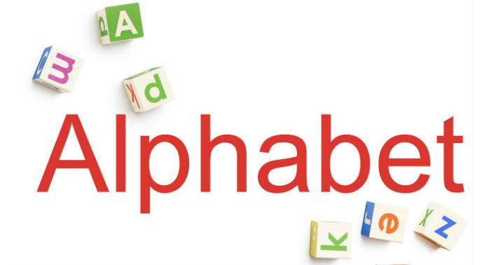 alphabetlogo