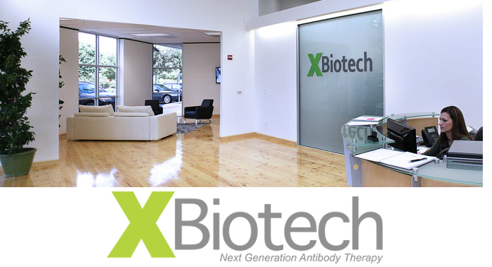 XBiotech Announces Addition of Renowned Dermatologist Dr. William Levis to its Scientific Advisory Board