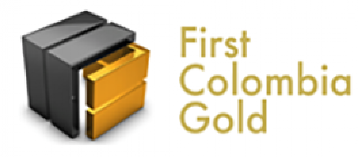 first-col