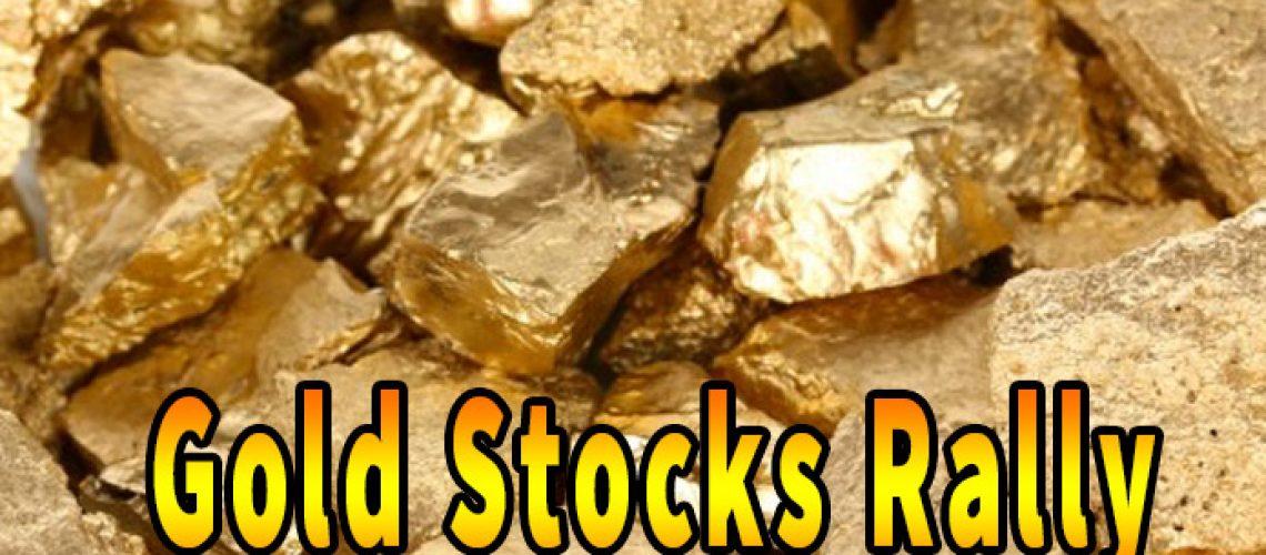 gold-stocks-rally