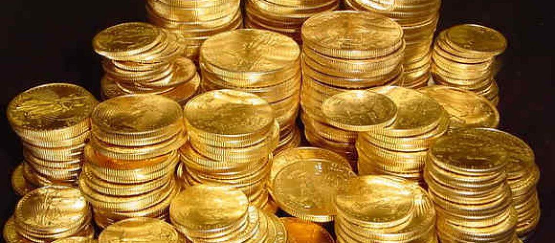 goldcoinsstacked