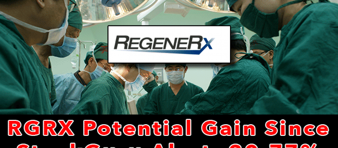 rgrx-update-rev