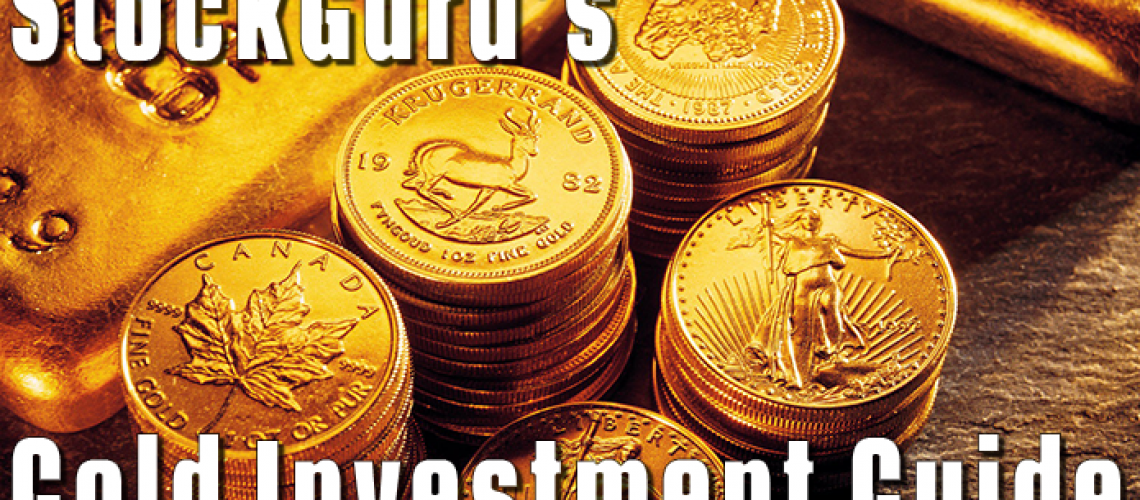 sg-gold-investment-guide